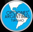 operador mayorista de turismo opciones argentinas